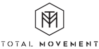 Total-Movement-1